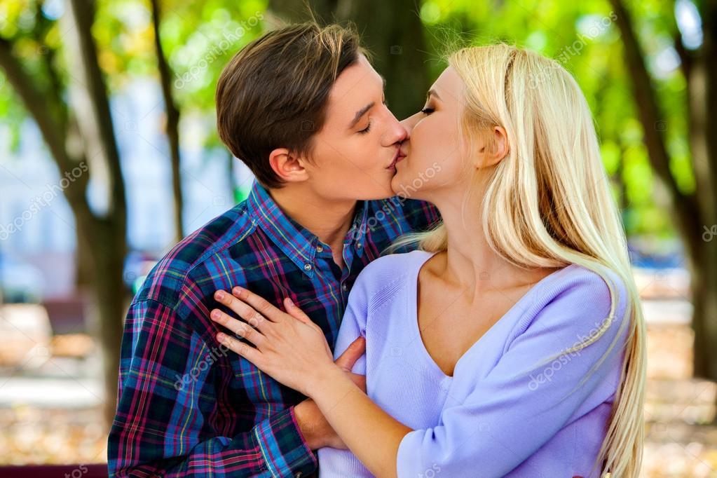 ideal answer Single Frauen Heiligenhafen kennenlernen consider, that you are