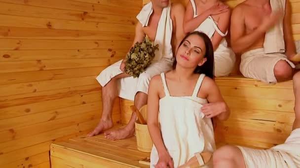 Фото группового секса свингеров сделанные в сауне, только русские порноактрисы