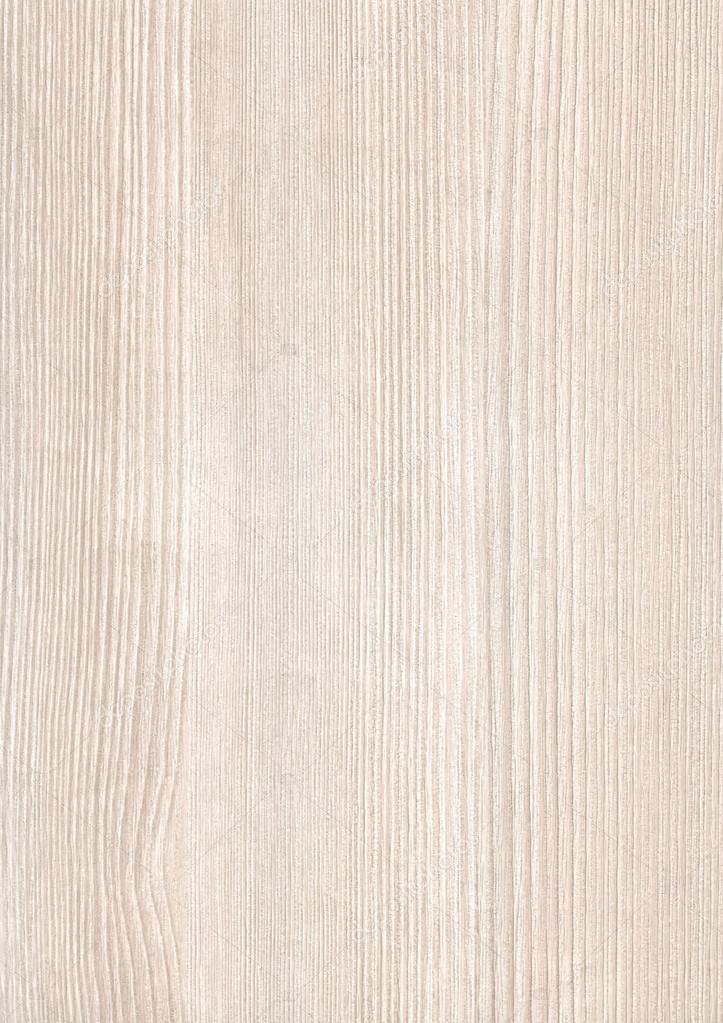 Helles Holz Textur Stockfoto Poliop 120942000