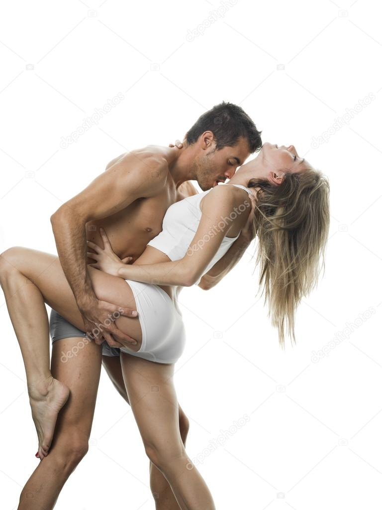 Sex couple pic download apologise