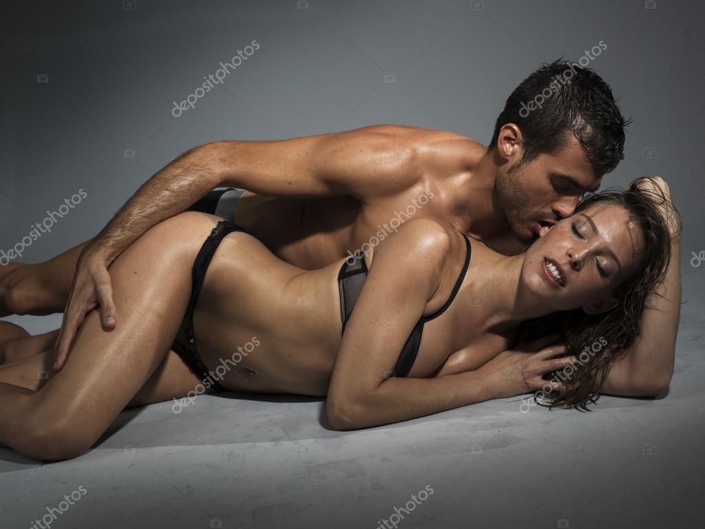 free sex vid erotiska underkläder online
