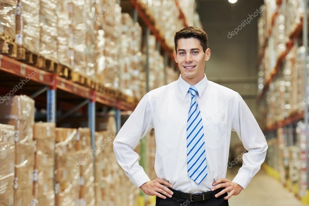 logistics management degree - HD2713×1811