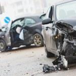stock-photo-car-crash-collision-in-urban