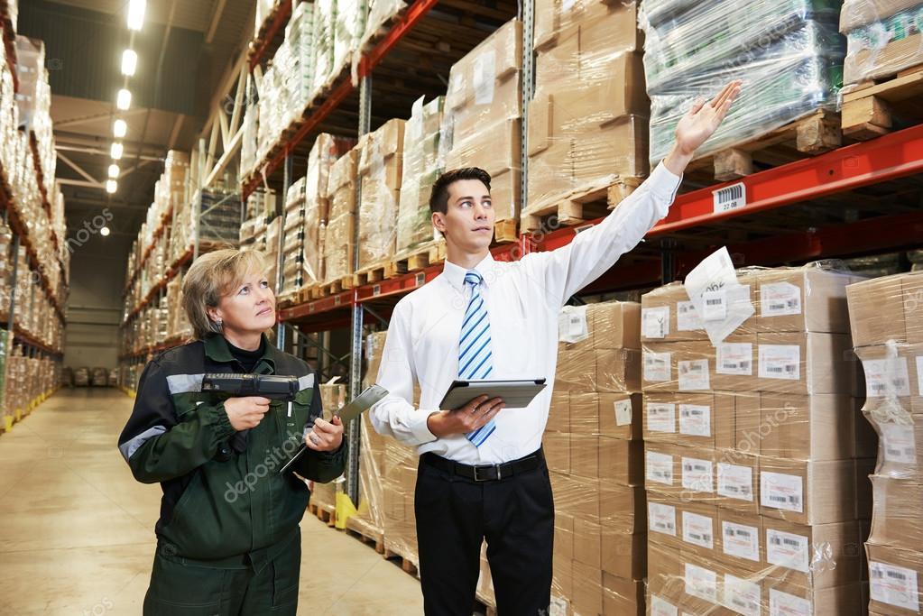 logistics management salary - HD2048×1367
