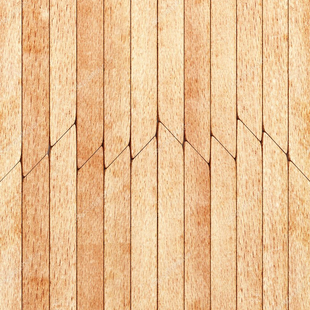 나무 판자 빈 간판 배경 — 스톡 사진 © AndKud #94309160