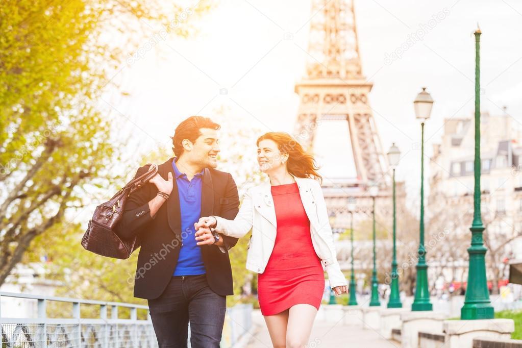 Glamour Magazine Dating Tips