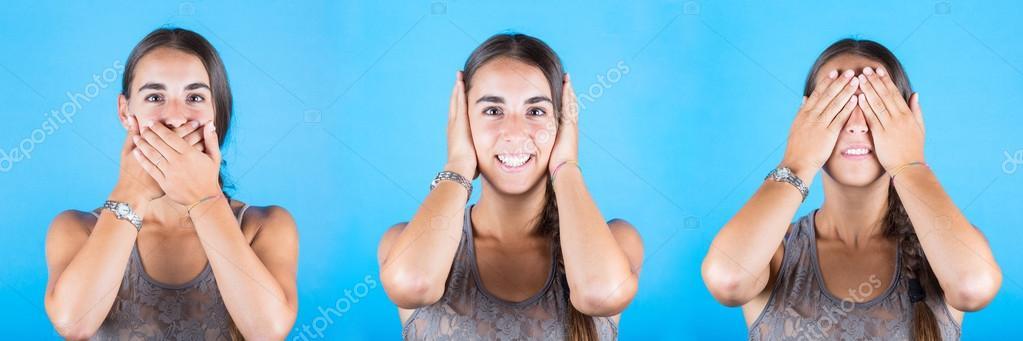 можно переодеться картинки фото глаза уши рот ней, частности