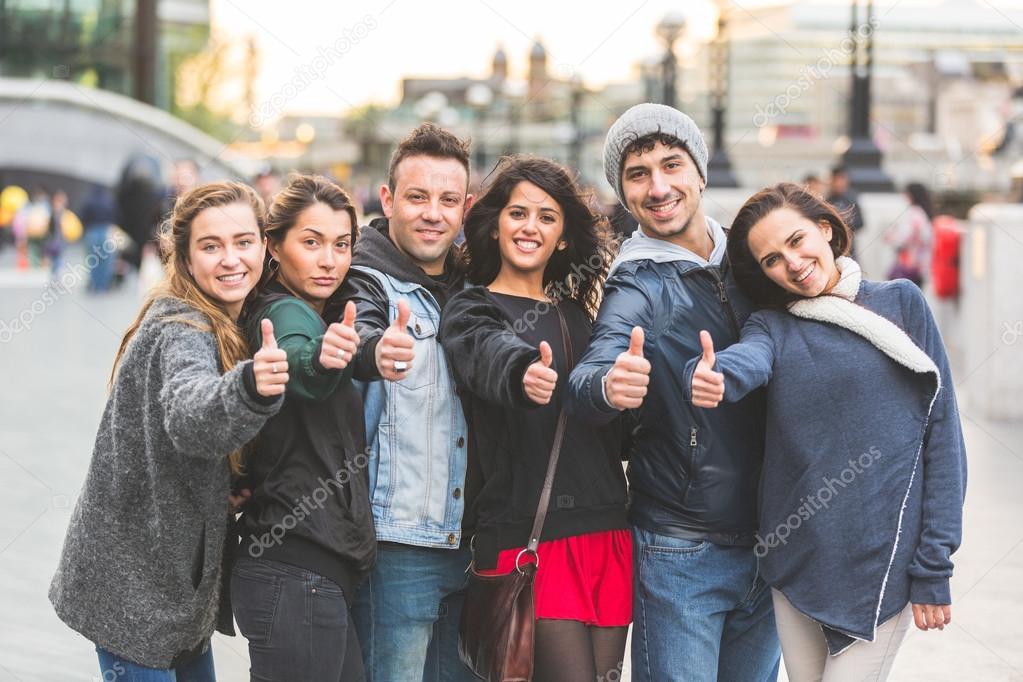 Contactos con mujeres en Londres (Norte de Santander) gratis