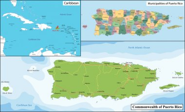 The Bermudas or Somers Isles map