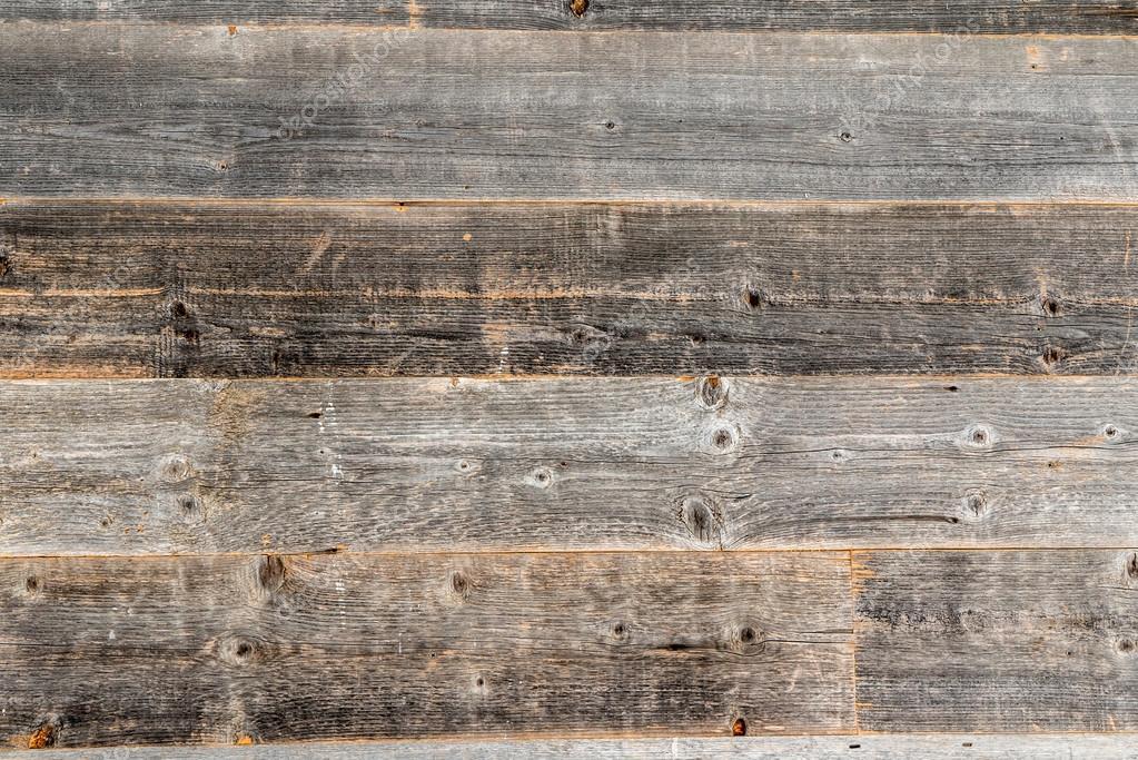 Lichtgrijze Houten Vloer : Houten vloeren van martin uipkes vertrouwd vakmanschap