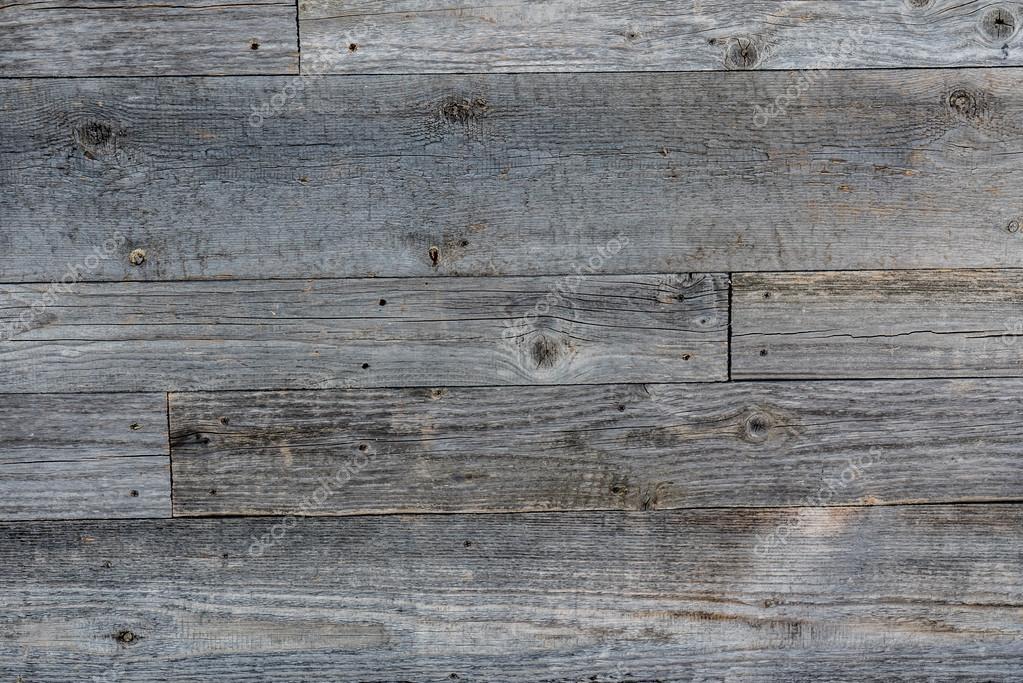 Lichtgrijze Houten Vloer : Grijze houten vloer u stockfoto shebeko