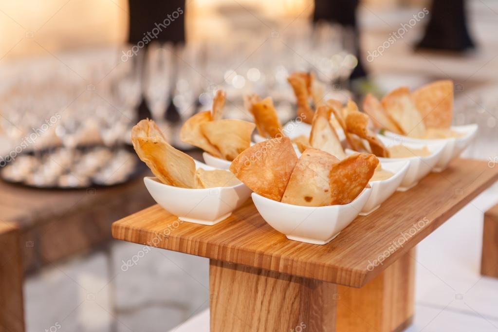 Restaura o de comida saborosa stock photo shebeko 76753157 - Stock cuisine saint priest ...