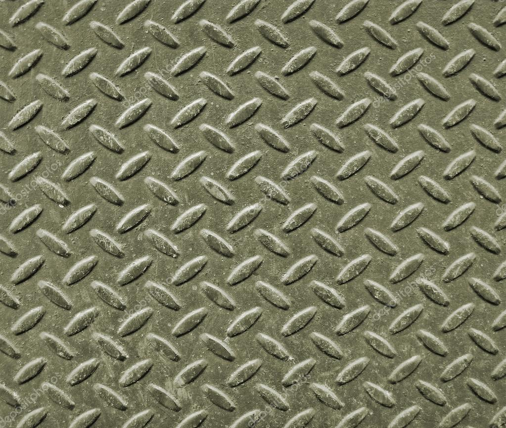 military metal grained texture