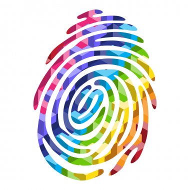 color fingerprint