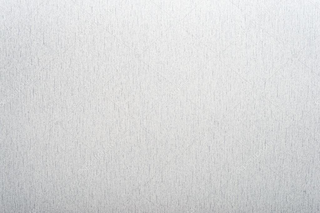 белые обои фото