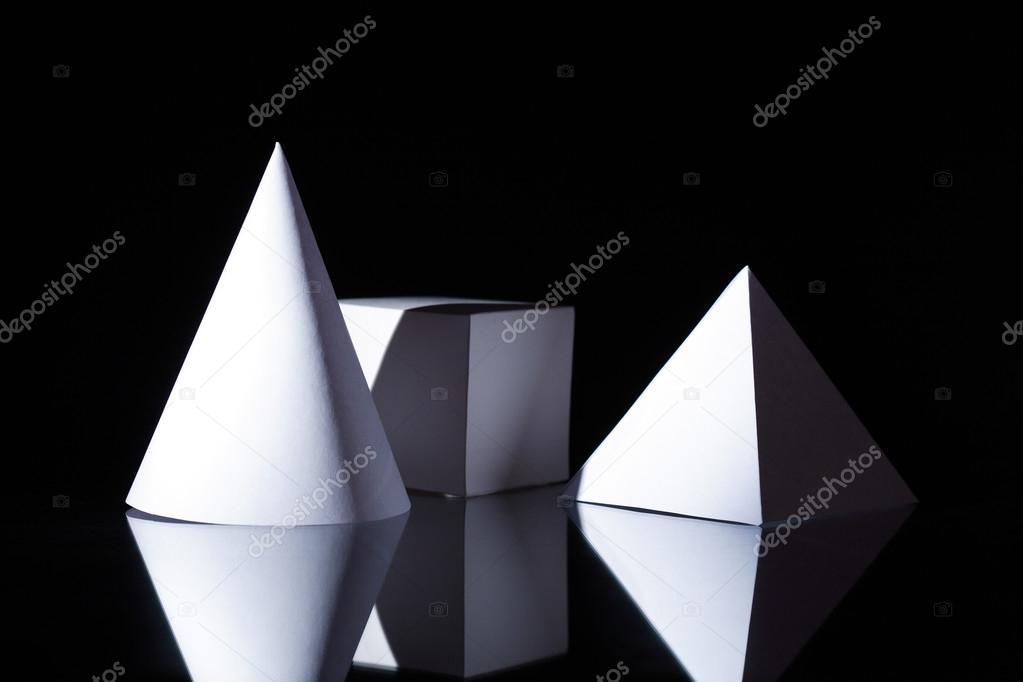 новые как добавить геометрические фигуры на фото правило, она