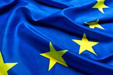 european flag background