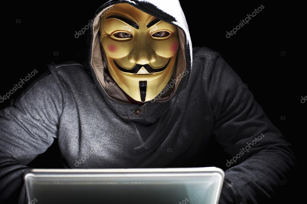 Anonymous Browsing Using Proxy Switcher Automatically Switching Among Multiple Available Proxy Servers