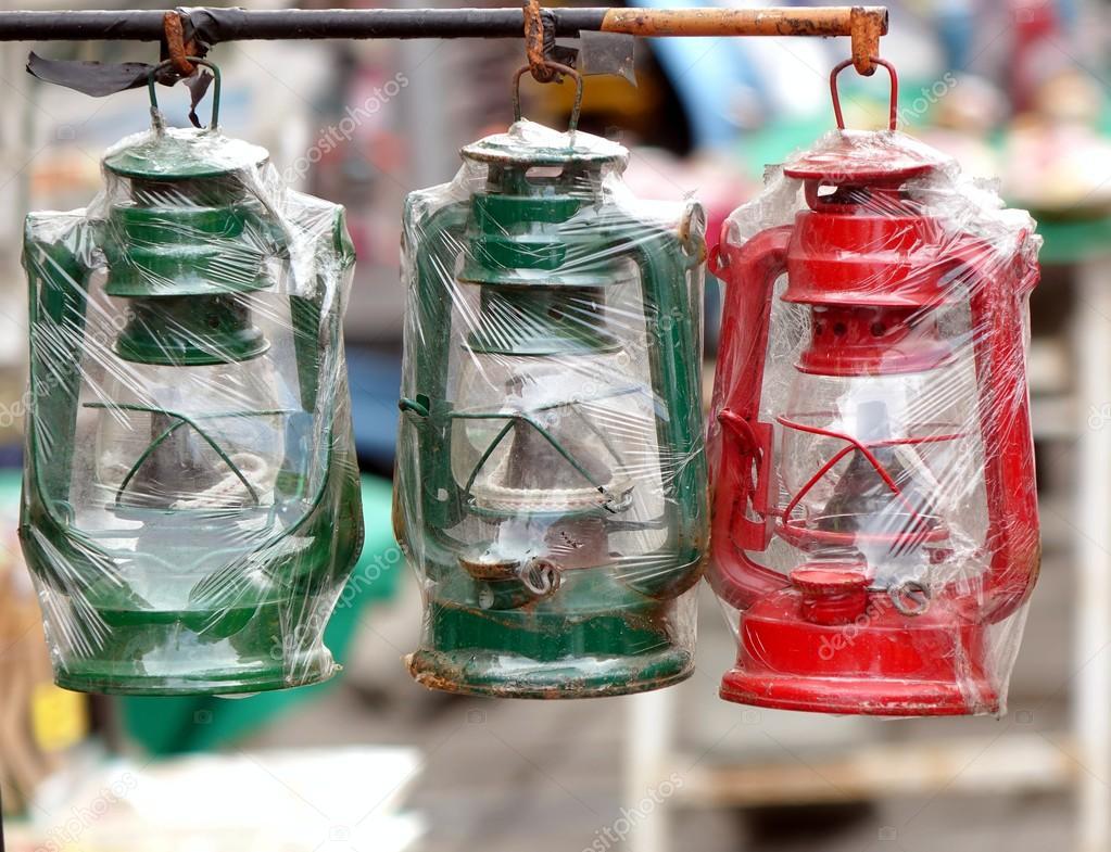 Antique Kerosene Lamps For Sale Vintage Kerosene Lanterns