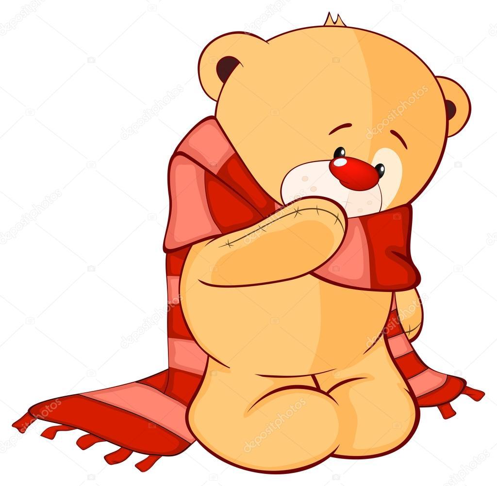depositphotos_55384725-stock-illustration-a-stuffed-toy-bear-cub