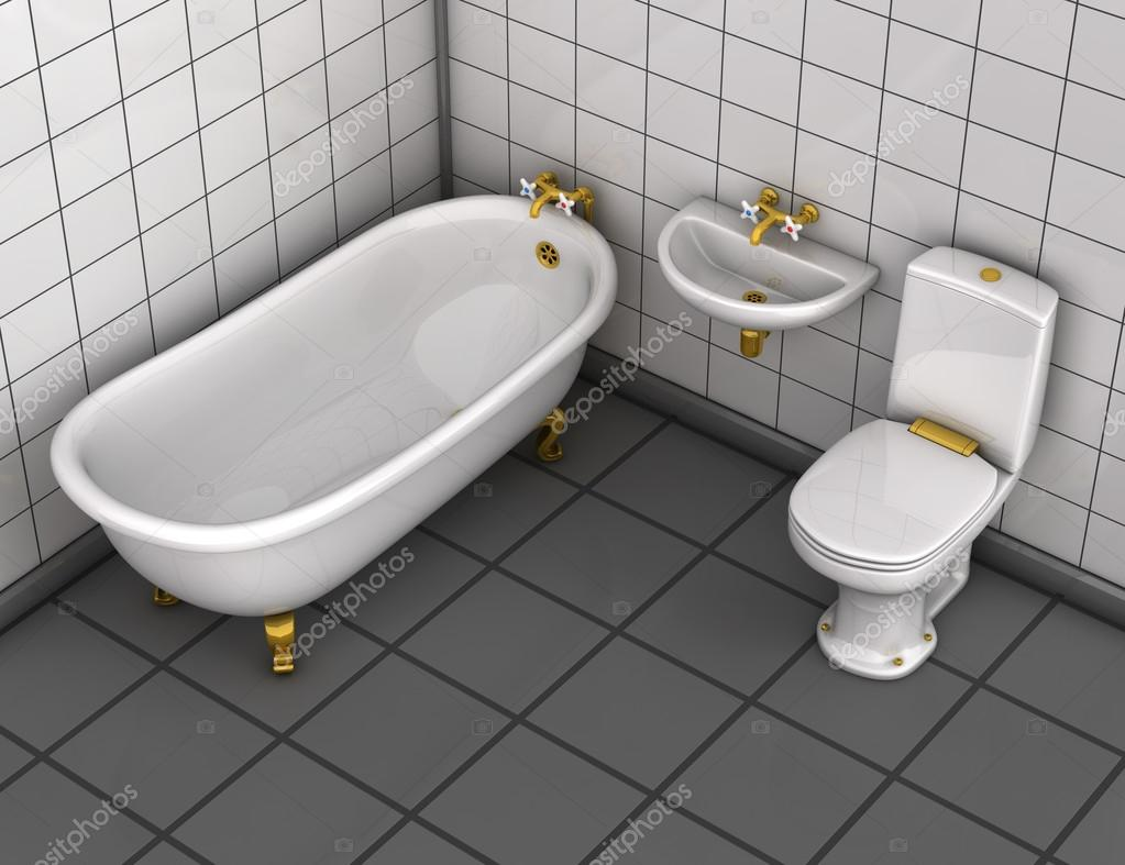 https://st2.depositphotos.com/1000415/10046/i/950/depositphotos_100460926-stockafbeelding-badkamer-met-bad-toilet-en.jpg