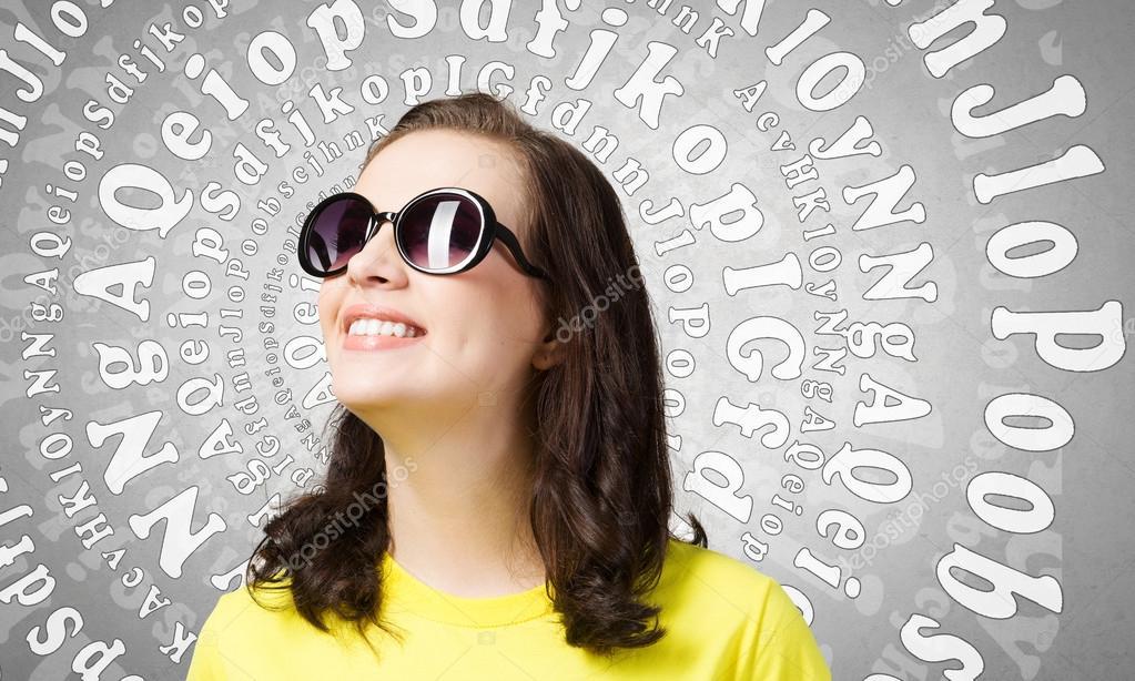 Positive teen current