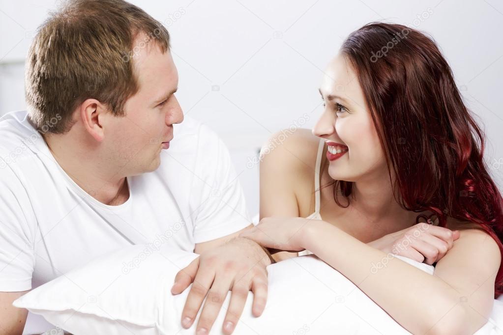 Dating websites in Ierland