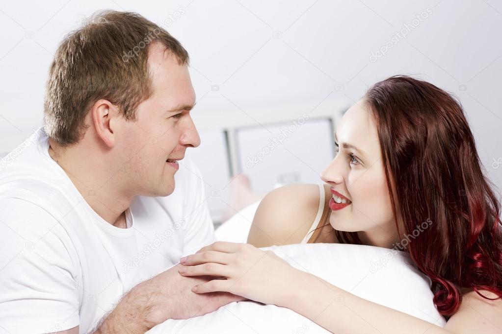 Dating while woke