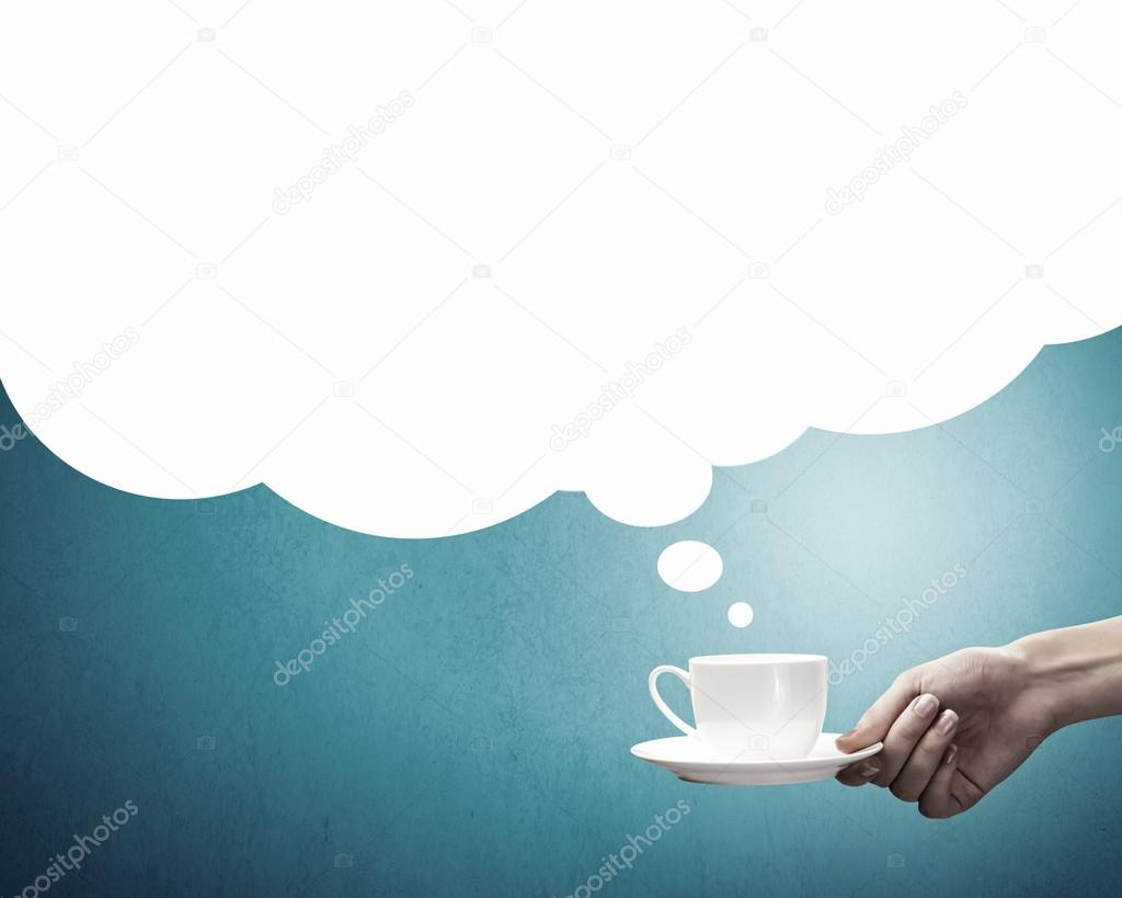 27 165 Coffee Chat Stock Photos Free Royalty Free Coffee Chat Images Depositphotos