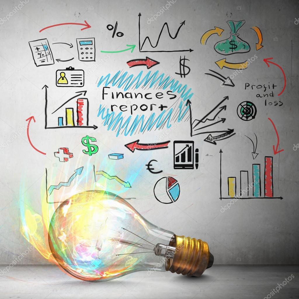 Идею для развития бизнеса открытие фирмы гонконг