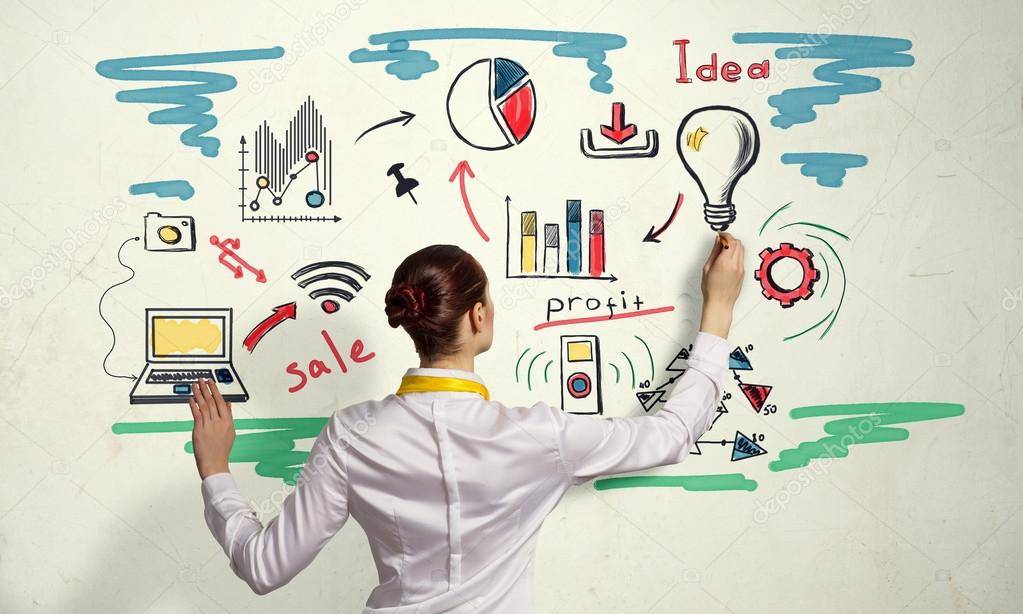 Стратегия и бизнес план бизнес план аренда лимузинов