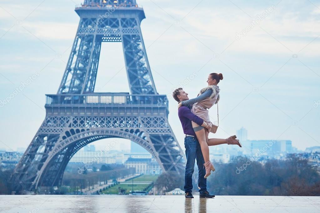 francouzské datování v usa vtipné ecards online dating