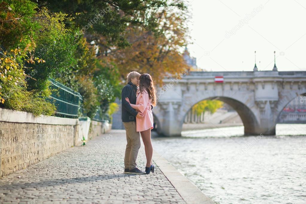 dating ιστοσελίδα αμερικανικό single