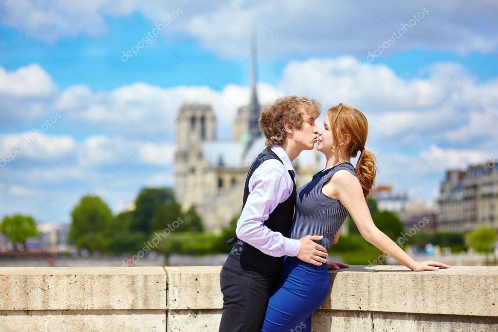 properties turns Profiles dating examples are mistaken