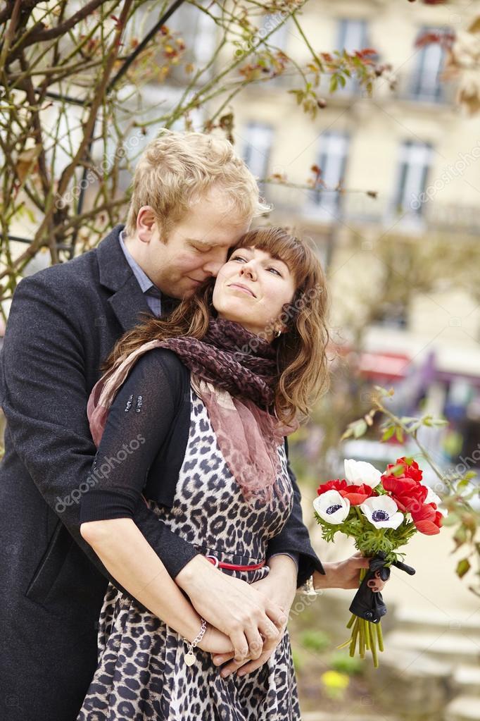 Få heldige i kveld dating. Karrieremuligheter floral industri student regneark dating.