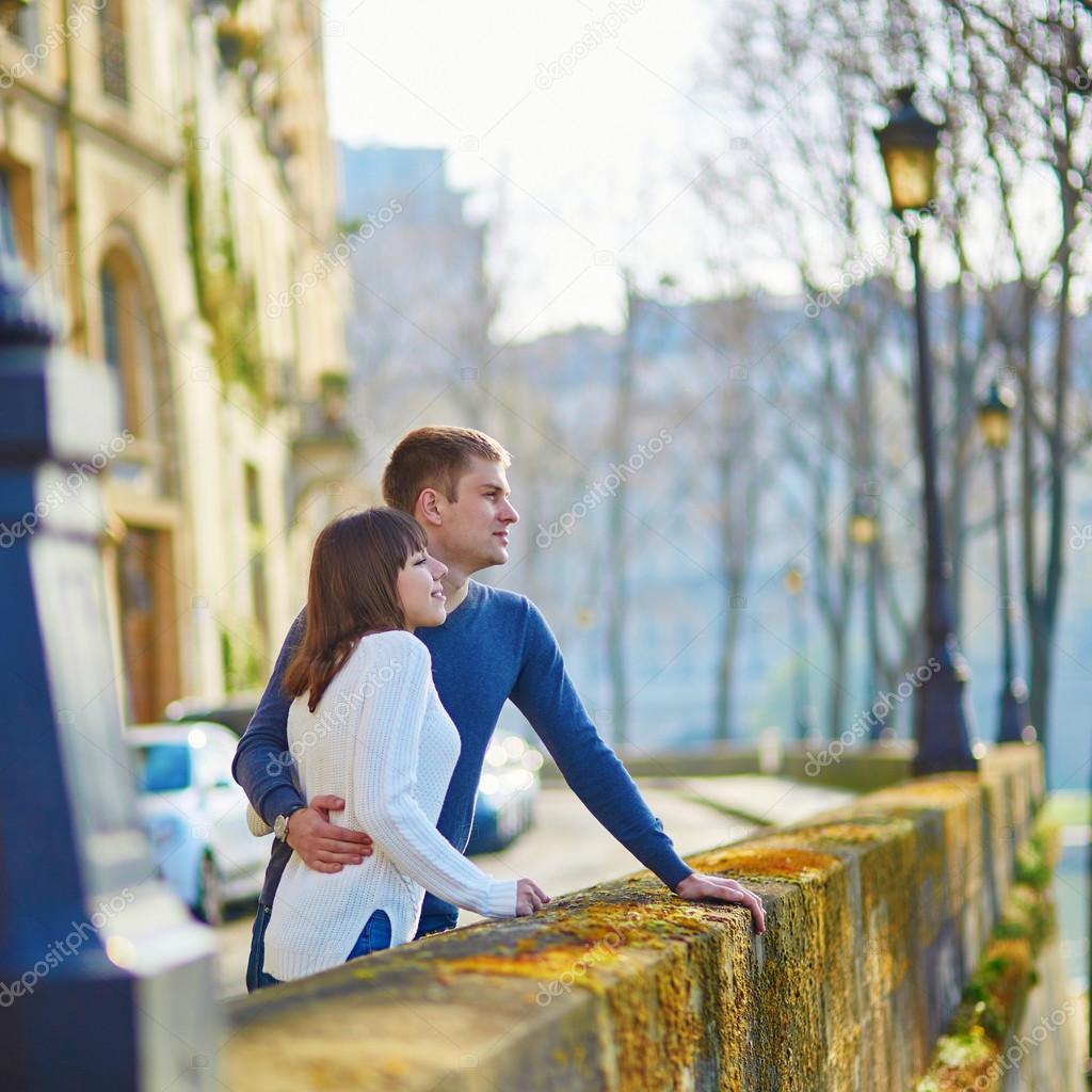 Ρομαντικές λέξεις γνωριμιών