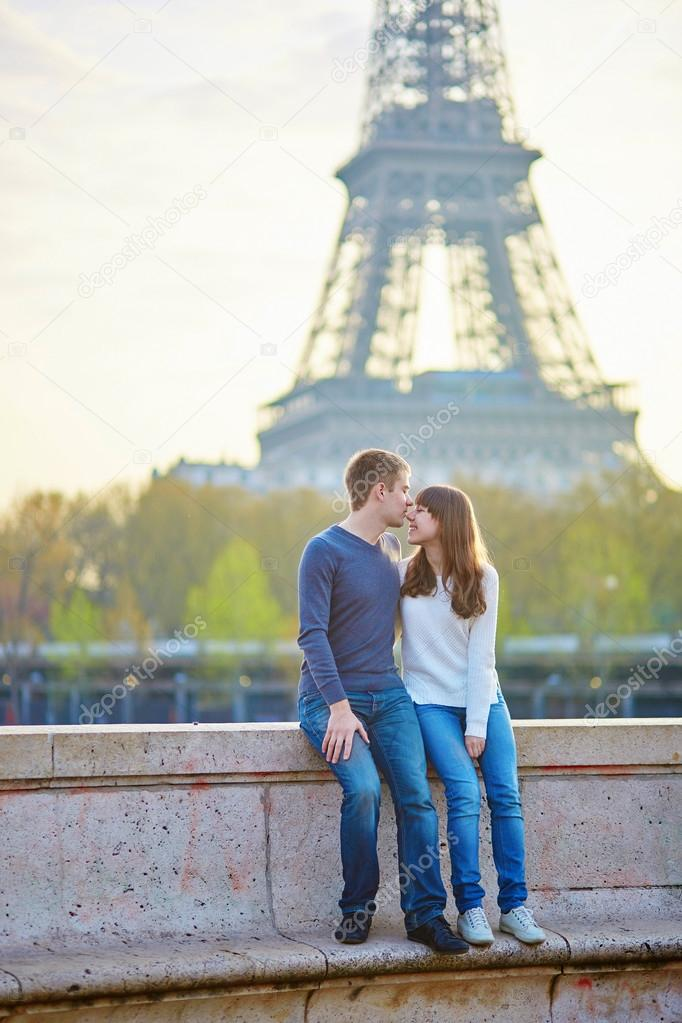 parisian dating singles dating