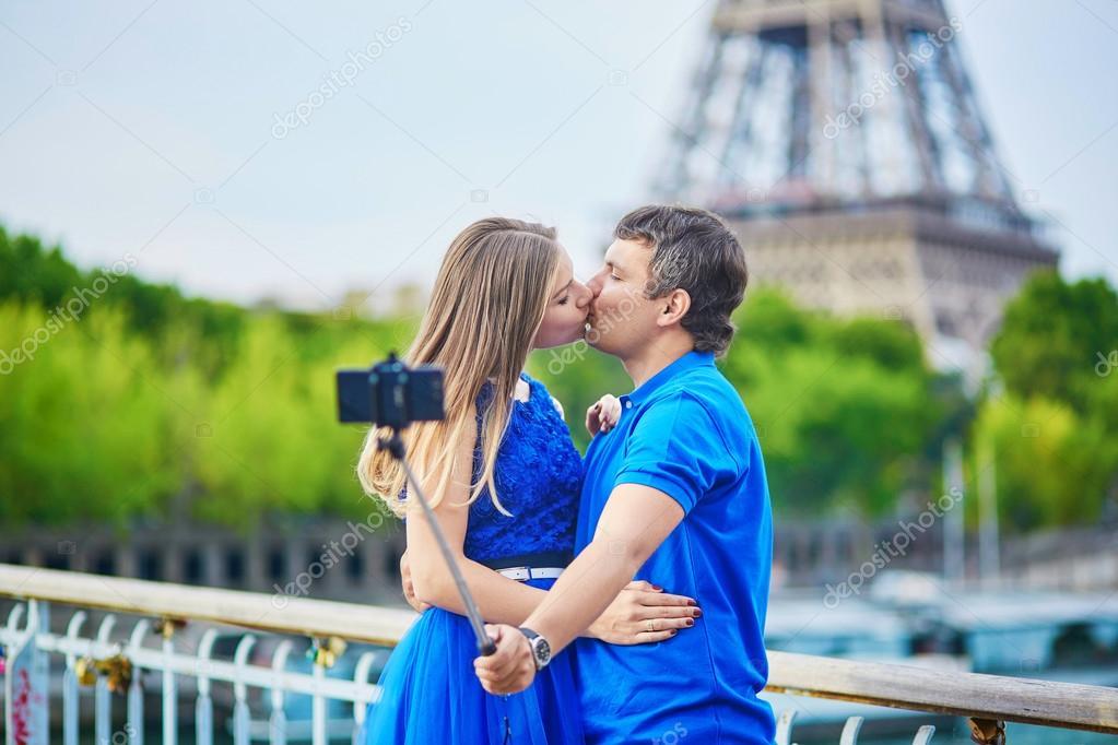 Dating-Agentur cyrano Englisch Untertitel herunterladen