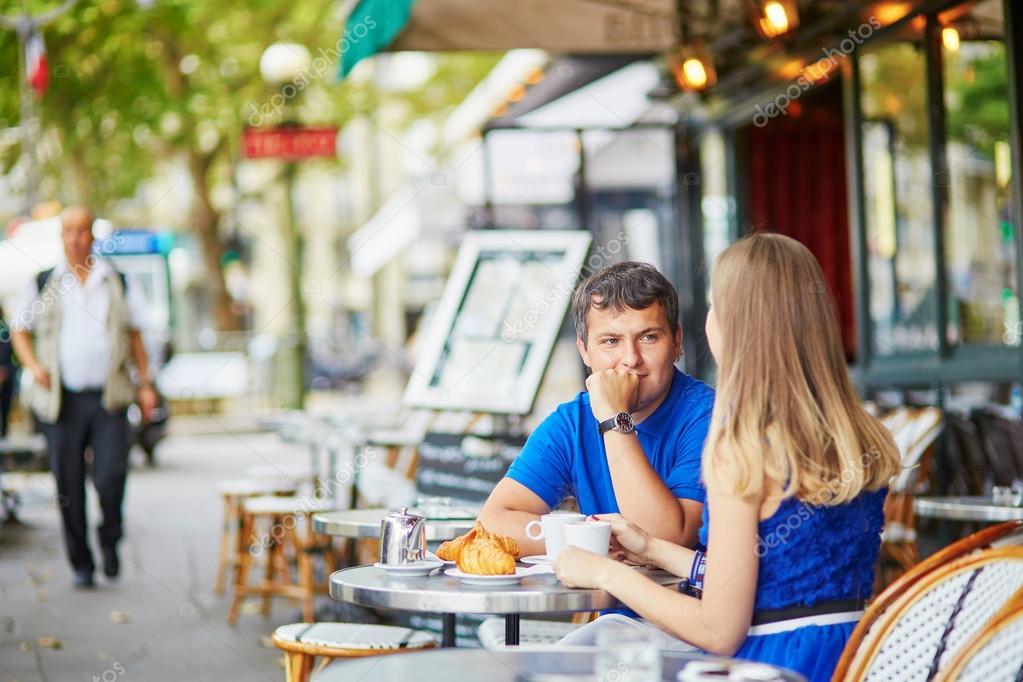 gyors társkereső kávézó házasság nem randevú 11.bölüm asya fanatikleri