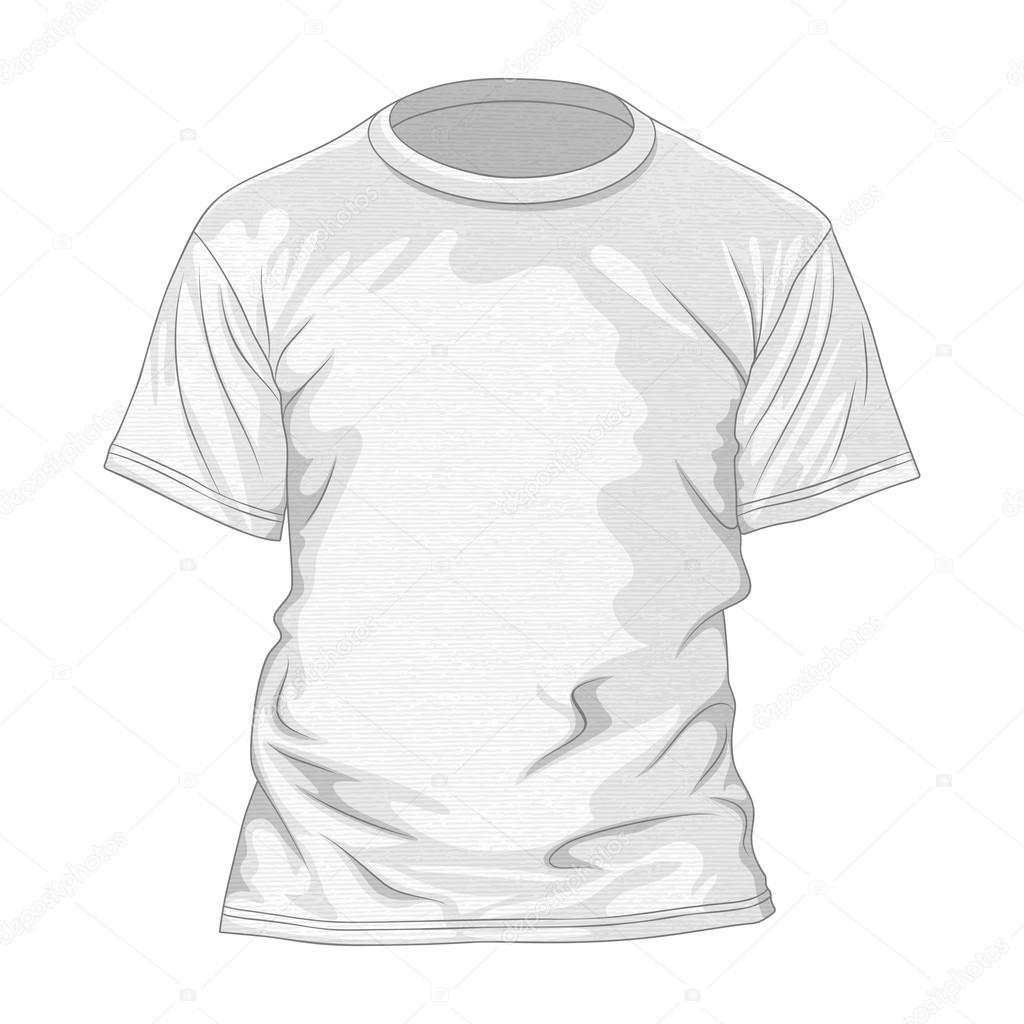 T-shirt-Design-Vorlage — Stockvektor © frbird #78514770