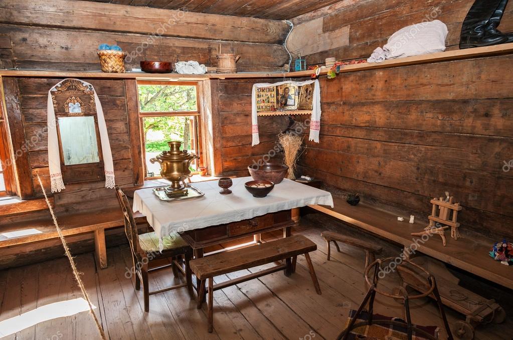 Vakantiehuis het houten huis vvv zutphen