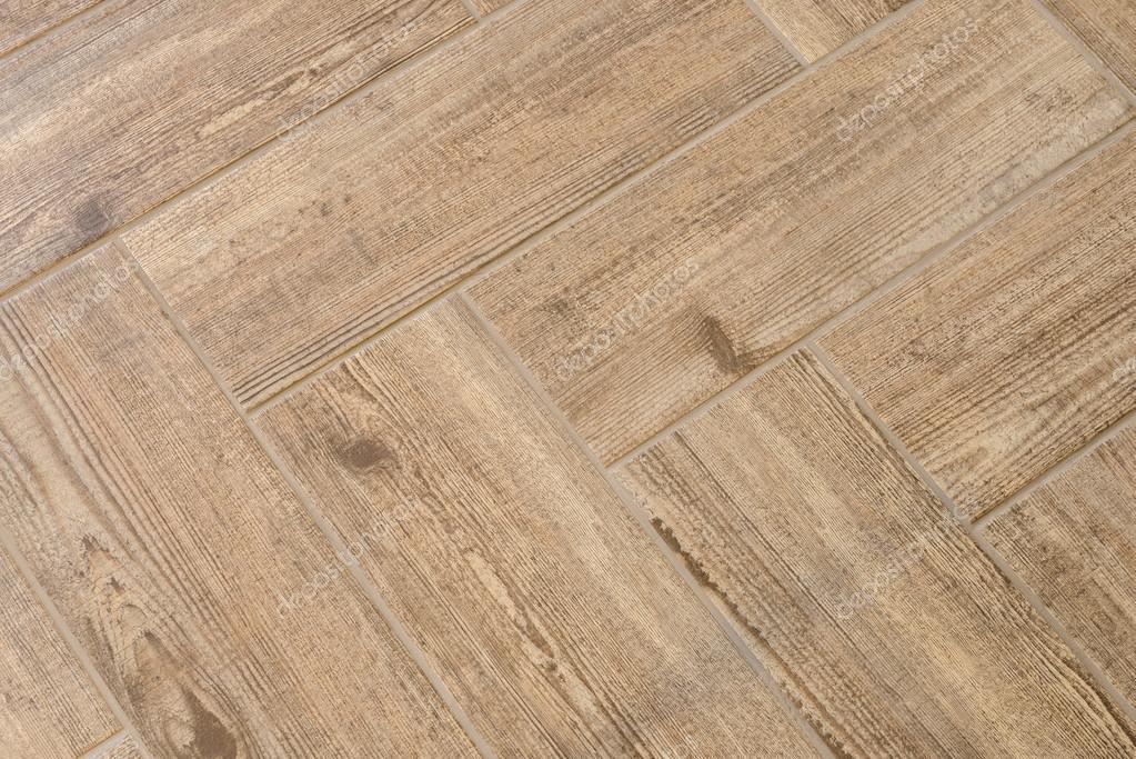 Textura de madera baldosa cer mica fotos de stock - Baldosas de madera ...