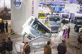 Mezinárodní výstava Comtrans