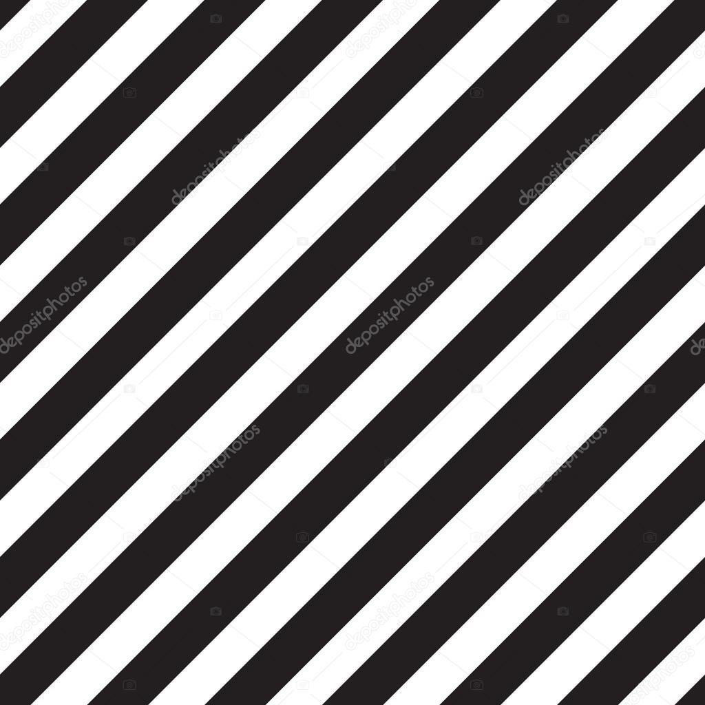 Pics of lines