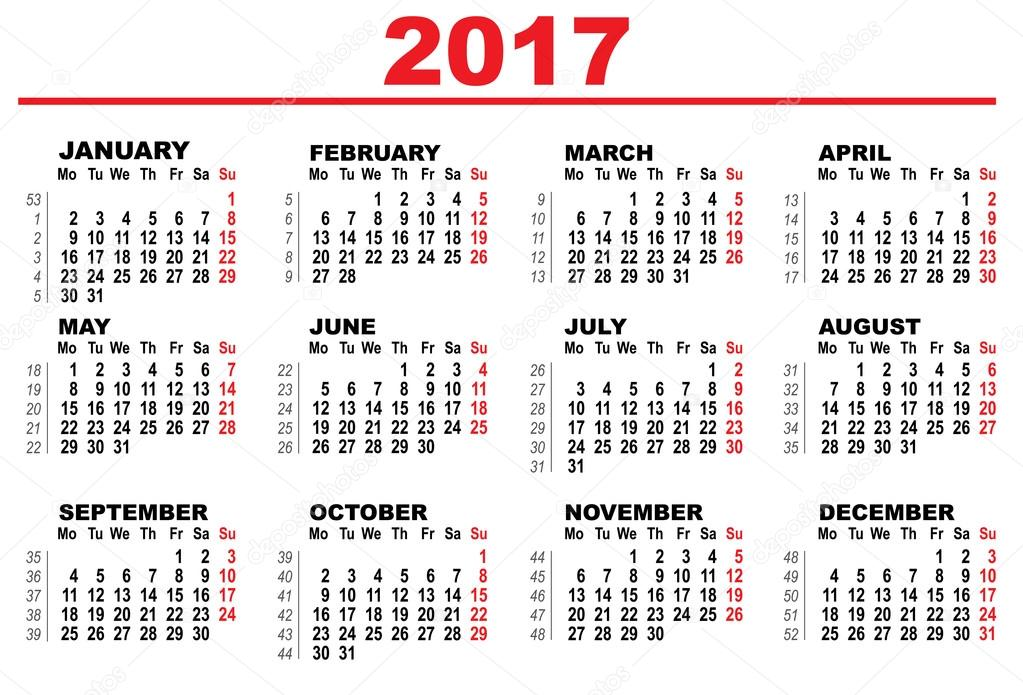 Year Calendar Js : Javascript date format year month day phpsourcecode