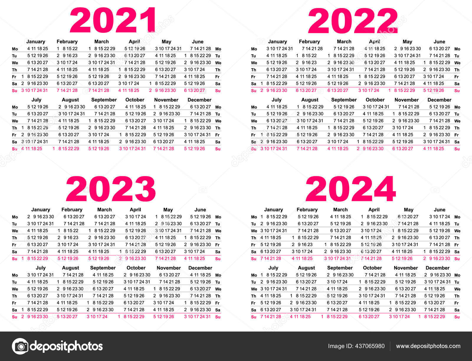 Oregon State University Academic Calendar 2022 2023.First Day Of Fall 2023
