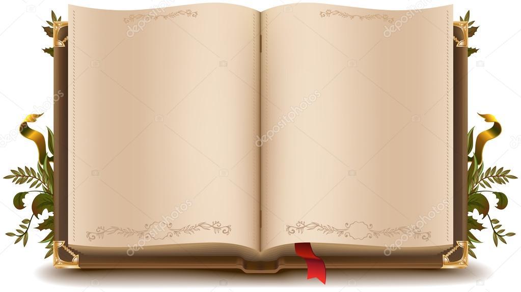 расчёта рейтинга фон открытой книги фотошоп Последние