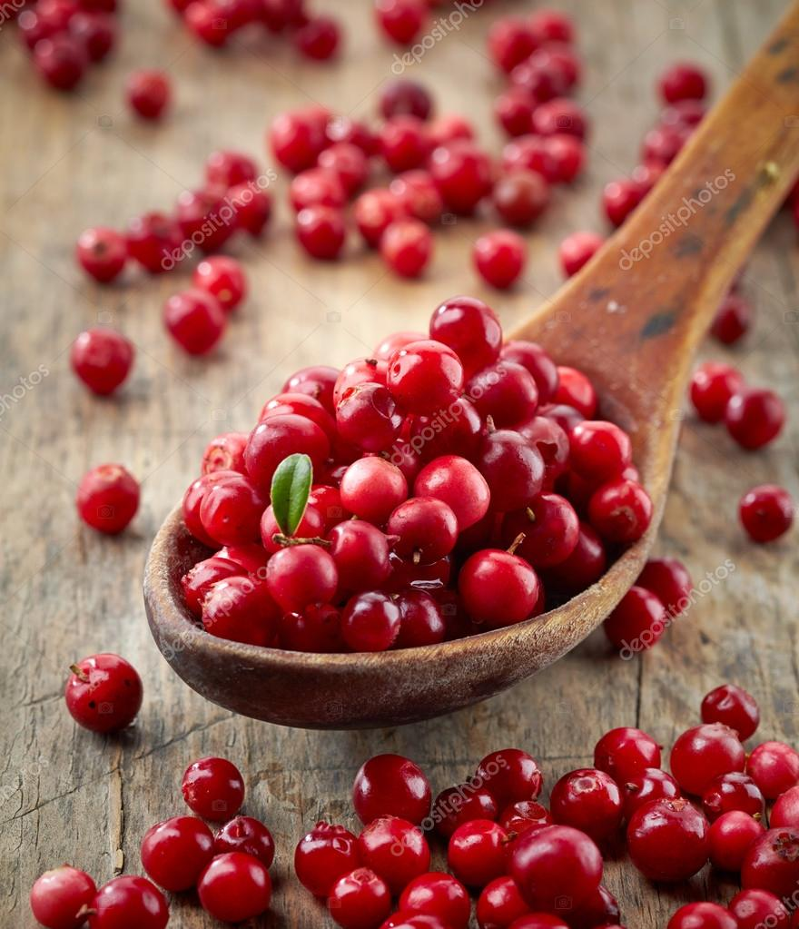 Cowberry Images, Royalty free Stock Cowberry Photos & Pictures ...