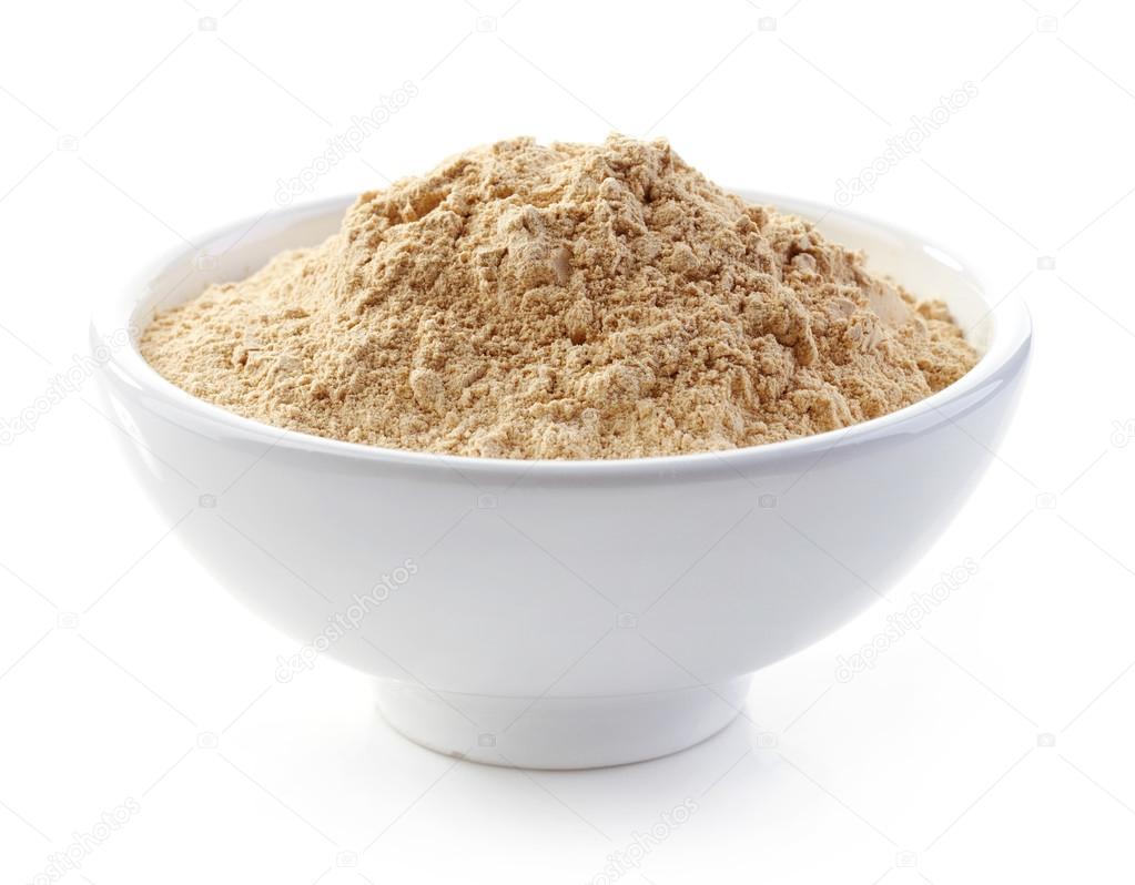 maca powder svenska