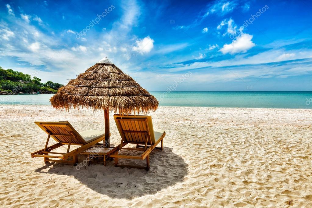 vacation - HD1600×900